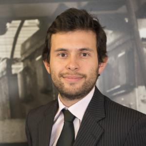 Juan Ossa Moreno