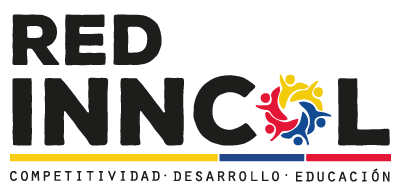 Red InnCol Logo